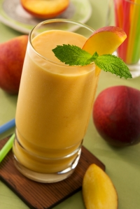 Sofetto™ Blended Tart Smoothie (Probiotic)