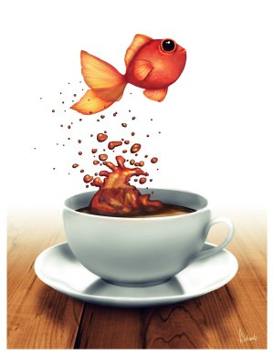 Coffee_Cup_Fishjpg
